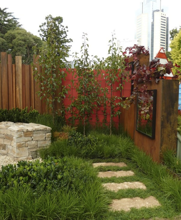 Gardendrum verdure ignited1 gardendrum for Gardening tools melbourne