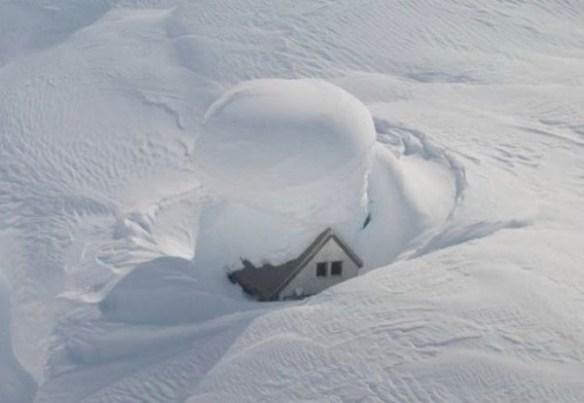 extreme-snow