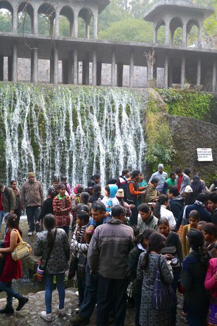 The Rock Garden at Chandigarh030