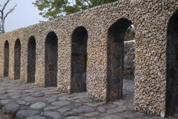 The Rock Garden at Chandigarh15