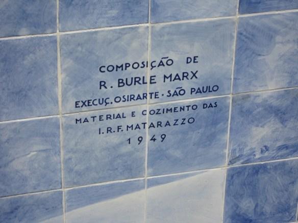 Burle Marx Instituto Moreira Salles4