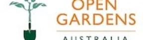 OGA Horizontal Logo