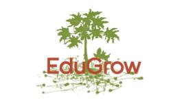 EduGrow
