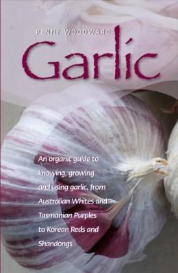 GarlicFrontCover (2)
