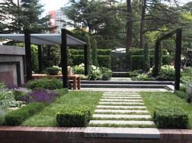 The Greenery Garden