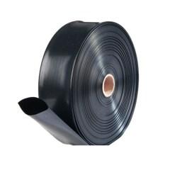 manguera-plana-ligera-plastocanal