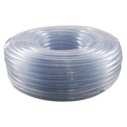manguera-transparente-arin-cristal