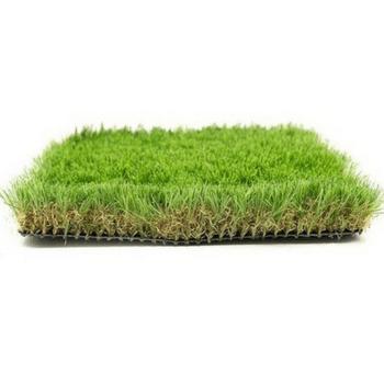 Césped Artificial Decorativo-Premium-Baviera-Rollos-jardin