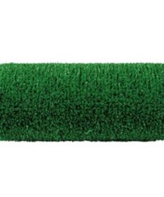 Moqueta césped artificial-cesped-artificial-7mm-metro-lineal-2 m2-jardin-jardineria-ahorro-espacio