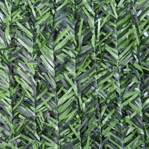 Seto-artificial-30-varillas-separación-ocultación-decoración