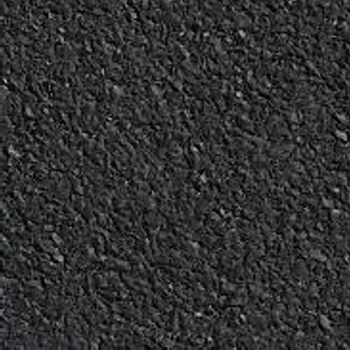 pavimento-deportivo-de-caucho