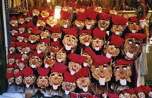 cagatio-tradición-catalana-gardeneas