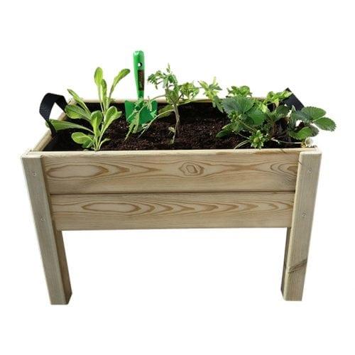 huerto-kits-kit-huerto-LEO-gardeneas