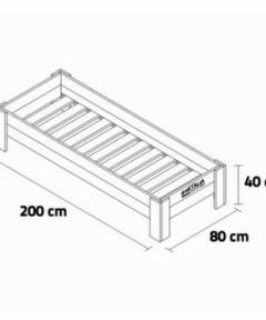 huerto-mesa-de-cultivo-02