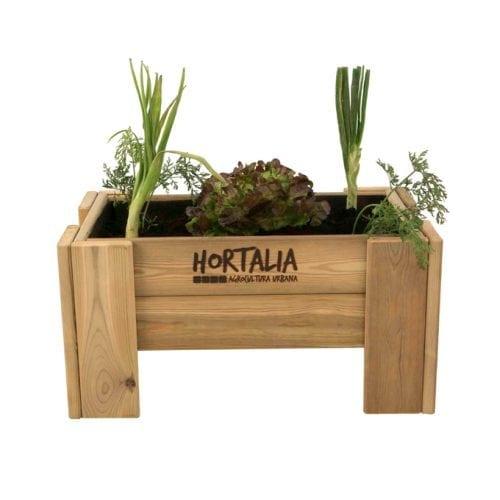 huerto-mesas-cultivo-maceto-gardeneas-01