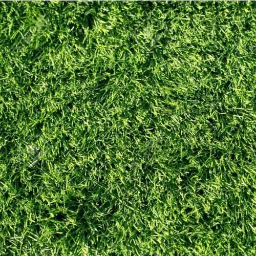 Césped-artificial-barato-Baviera-35mm-decoración-jardín