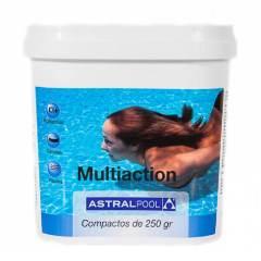 cloro-multiacción-astralpool