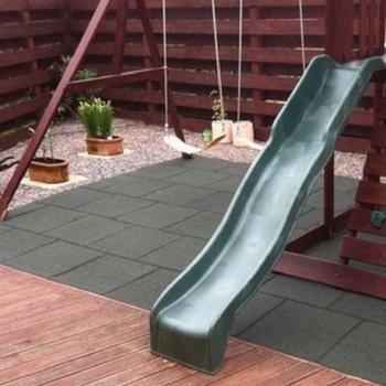 losetas de-caucho-pavimento-infantil-jardines-parques-amortiguación