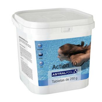 cloro-action-10