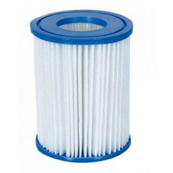mantenimiento-piscina-filtro-con-bomba-pqs-02