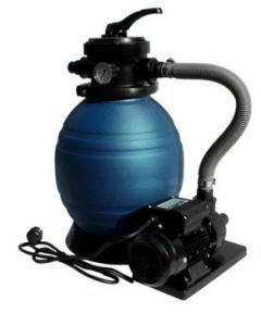 mantenimiento-piscina-filtro-con-bomba-pqs
