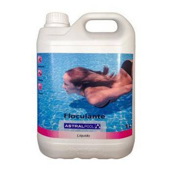 floculante-líquido