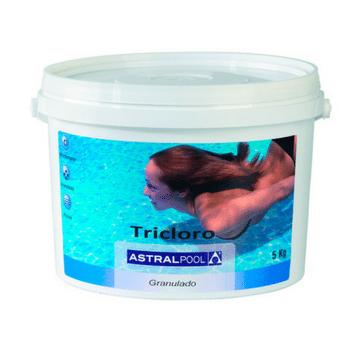 -piscina-tricloro-granulado-5