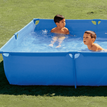 piscinas-kit-mini-piscinas-pqs-03