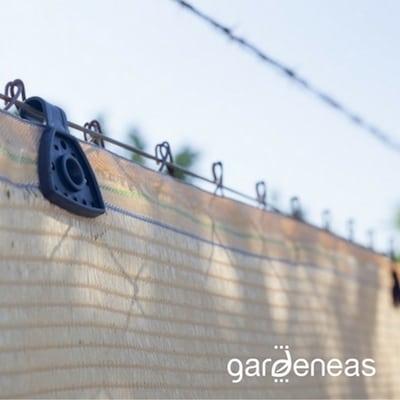 gardeneas-tienda-online-jardineria-pinzas-sujeccion-mallas-sombreo-3