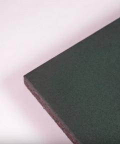 losetas de caucho negras-Pavimento-infantil-verde-negro-gardeneas-4 Pavimento infantil verde espesor 20 mm