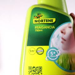 Fragancia-gardeneas-cesped-cortado-olor