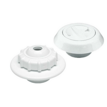 boquilla-de-aspiracion-D.50-astral-gardeneas-accesorios-piscina