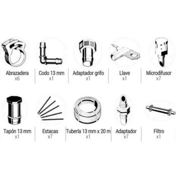 kit-riego-por-goteo-33-ahorro-agua
