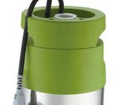 Bomba sumergible Acqua 40 Clean apta para agua limpia