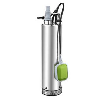 Bomba sumergible Acqua 50 Clean apta para agua limpia