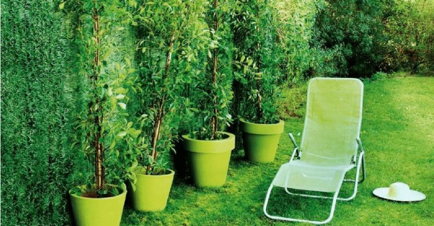 setos-celosías-jardin-terraza-antiUV-privacidad-intimidad