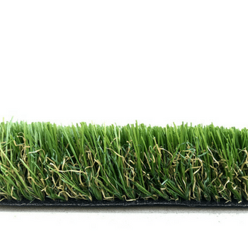 césped-artificial-Adriático 40 mm- jardin-jardineria