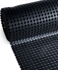 Felpudo-pavimento-alveolar-comfort-suelo-caucho