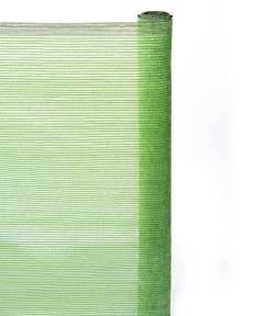 Malla-obras-verde