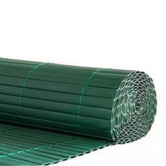 Cañizo-PVC-verde-doble-cara-decoración-exterior (2)