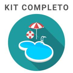 kit-mantenimiento-piscinas
