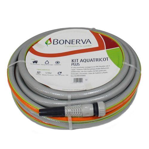 Kit-riego-manguera-Aquatricot-Plus (1)