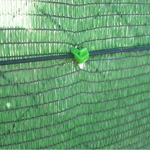 Malla-ratcher-verde