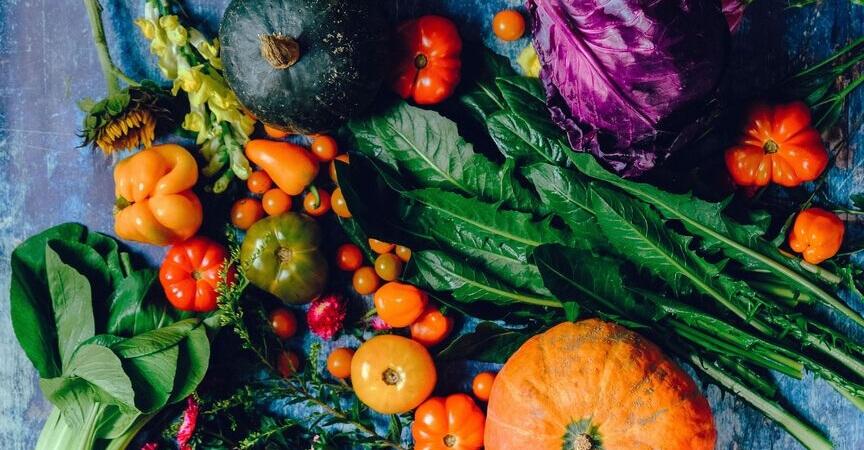 cultivar-verduras-otoño