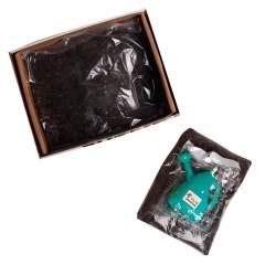 Accesorios-para-huerto-champiñones-kit-autocultivo