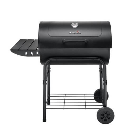 barbacoa-charbroil-american-gourmet-840-3