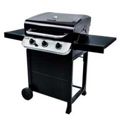 barbacoa-charbroil-convective-310b-1