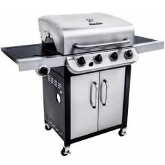 barbacoa-charbroil-convective-440s-1