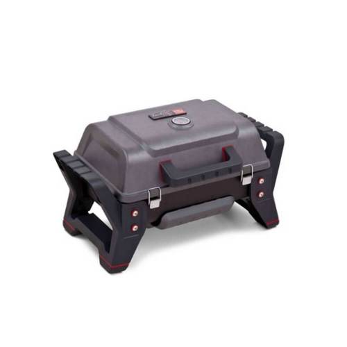 barbacoa-charbroil-grill2go-x200-1