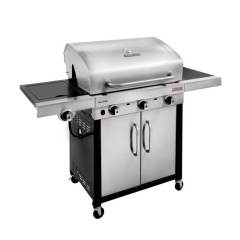 barbacoa-charbroil-performance-340s-1
